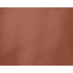 inpakpapier-Uni-Metallic-Brick-50cm-0117155.png