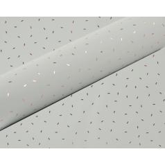 inpakpapier-care-50cm-0116769.png