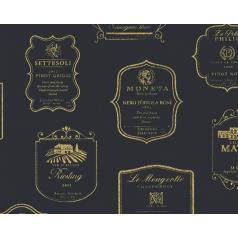 inpakpapier-cave-aux-black-50cm-0117046.png