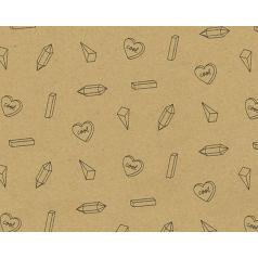 inpakpapier-cool-object-30cm-0117047.png
