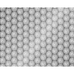 inpakpapier-dots-metallic-silver-white-30cm-0116958.png