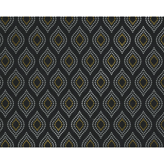 inpakpapier-dotted-waves-black-gold-silver-50cm-0117037.png