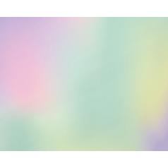 inpakpapier-holographic-rainbow-0117180-50cm