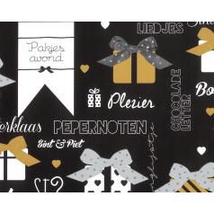 inpakpapier-sint-cadeautjes-30cm-0116306.png