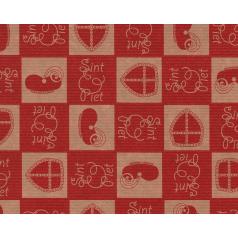 inpakpapier-sinterklaas-mijter-en-muts-kraft-rood-30cm-0111807.png