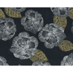 inpakpapier-striped-flowers-silver-gold-50cm-0117040.png