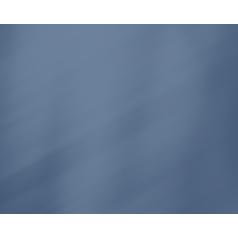 inpakpapier-uni-blue-metallic-0117204-50cm