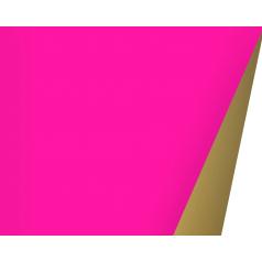 inpakpapier-uv-uni-neon-az-gold-0117172-50cm