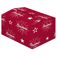 kerstpakketdoos-time-rood.png