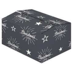 kerstpakketdoos-time-zwart-.png