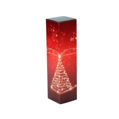 kokerdozen-1fles-kerstboom-90x90x355mm-0116066.png