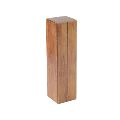 kokerdozen-1fles-timber-90x90x355mm-0116068.png