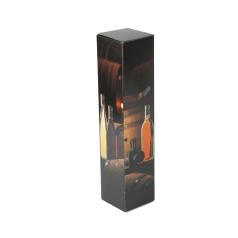 kokerdozen-1fles-wijnkelder-77x77x355mm-0116070.png