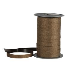 krullint-poly-glitter-bruin-10mm-0115937.png