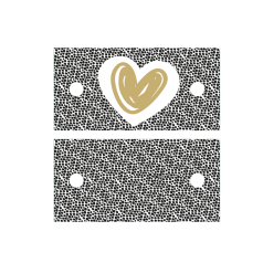 labels-hearts-dots-black-white-gold-0117132.png