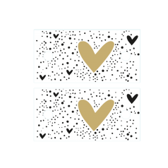 labels-hearts-dots-black-white-gold-0117135.png