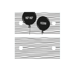 labels-hiep-hiep-hoera-black-white-0117125.png