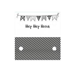 labels-hiep-hiep-hoera-slinger-black-white-0117126.png