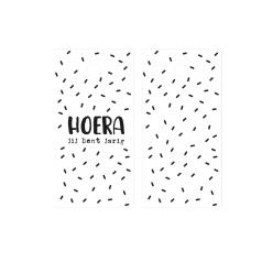 labels-hoera-je-bent-jarig-black-white-0117128.png