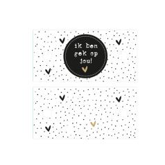 labels-ik-ben-gek-op-jou-black-white-gold-0117133.png