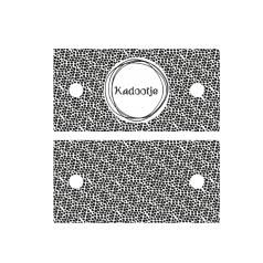 labels-kadootje-dots-black-white-0117127.png