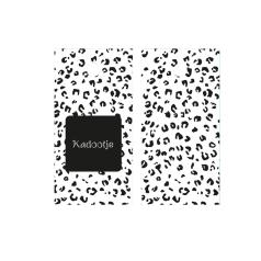 labels-tiger-black-white-0117129.png