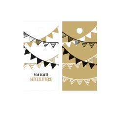 labels-van-harte-gefeliciteerd-black-white-gold-0117131.png