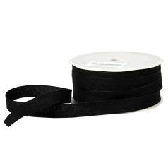 lint-texture--zwart-12mm-0116906.png