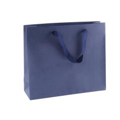 luxe-papieren-draagtas-geweven-lint-donkerblauw-170-gr-42-13-37-cm-0114201.png