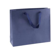 luxe-papieren-draagtas-geweven-lint-donkerblauw-170-gr-54-14-44-cm-0114202.png