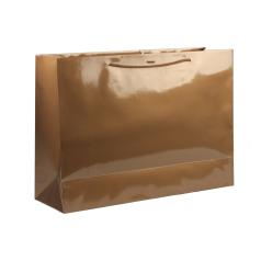 luxe-papieren-draagtas-glans-gelamineerd-brons-170-gr-57-17-40-cm-101324.png