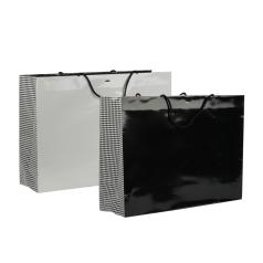 luxe-papieren-draagtas-papitta-zwart-wit-101327_B.png
