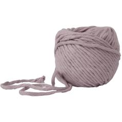macrame-cotton-cord-lavendel-0116910.png