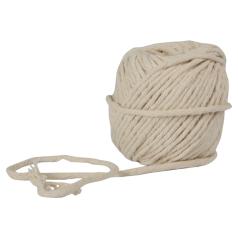 macrame-cotton-cord-naturel-0116908.png
