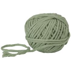 macrame-cotton-cord-oudgroen-0116911.png