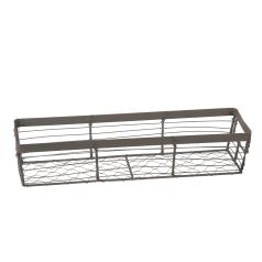 metalen-draadmand-40x12x8cm-0115574.png