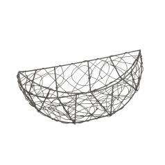 metalen-draadmand-42x23x12cm-0115572.png