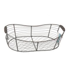 metalen-draadmand-ovaal-36x23x11cm-0115573.png