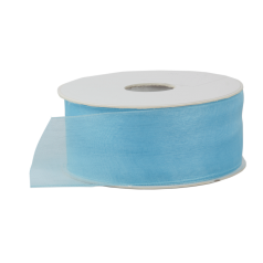 organza-lint-babyblauw-40mm-0111672.png