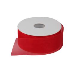 organza-lint-rood-40mm-0111668.png
