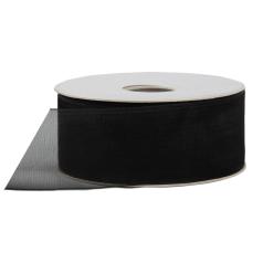 organza-lint-zwart-40mm-0111667.png