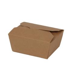 papieren-lunchbox-1400ml-0116642.png