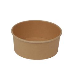 papieren-saladebowls-1000ml-0116636.png