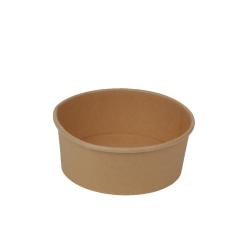 papieren-saladebowls-750ml-0116635.png