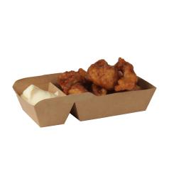 snackbakje-a20-a14-0116851_B.png