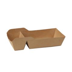 snackbakje-a22-a9-0116852.png