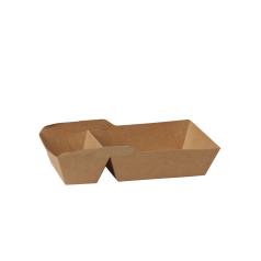 snackbakje-a23-a7-0116853.png