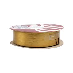 sveltostrik-op-rol-metallic-oro-0112118.png