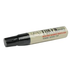 yokenstift-zwart-100-102025.png