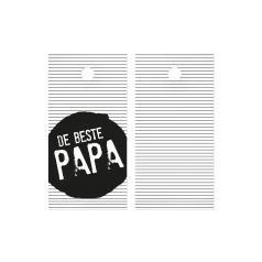 0117678_Labels_Kado_Kaartjes_Staand_Beste_Papa_xu4y-73.png
